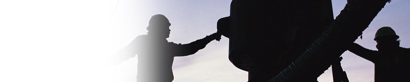 - Cintas de Amarração de Cargas em Veículos de Estrada (EN 12195)