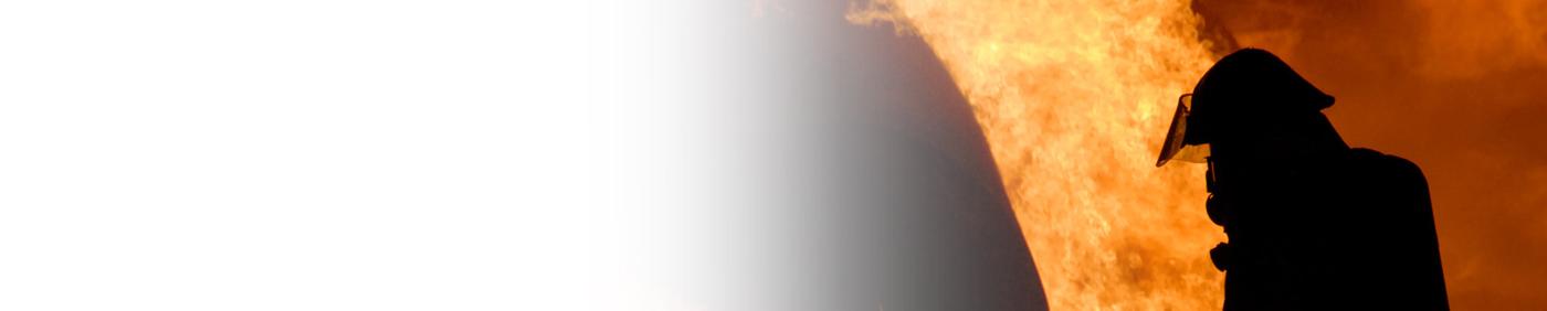 Bocas de Incêndio (EN 671-1):