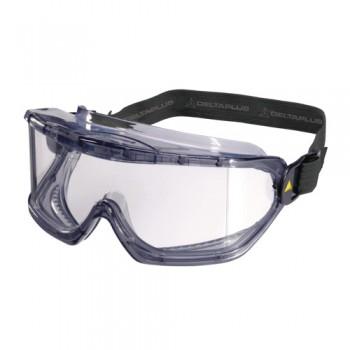 Óculos Panorâmicos Delta Plus Incolores GALERVI EN 166