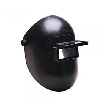 Máscara Cabeça p/ Soldadura 409-A Palanca