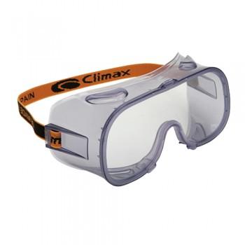 Óculos 539 Palanca