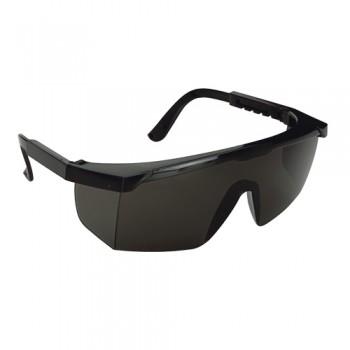 Óculos 569-G Cinzento Palanca