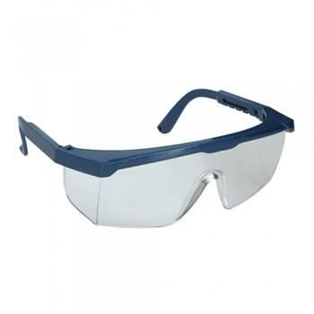 Óculos 569-I Incolor Palanca