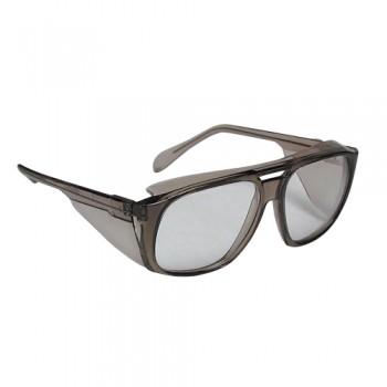 Óculos 571 Palanca