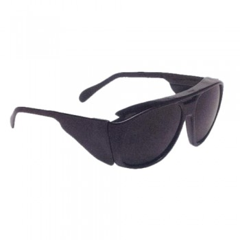 Óculos Soldadura 571-V Palanca