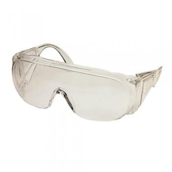 Óculos 580-T Incolor Palanca