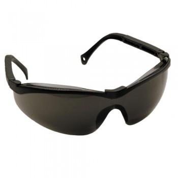 Óculos 595-G Cinzento Palanca