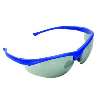 Óculos 596 Cinzento Palanca