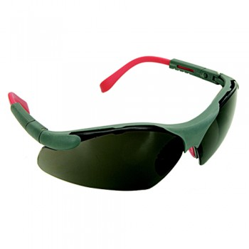 Óculos 597-G Palanca