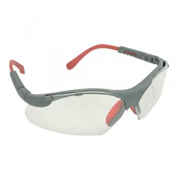 Óculos 597-I Incolor Palanca