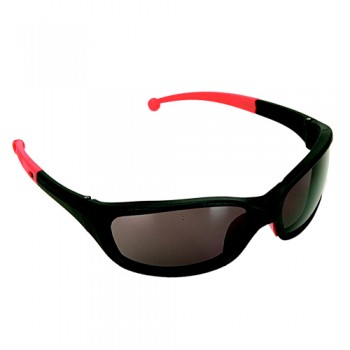 Óculos 598-G Cinzento Palanca