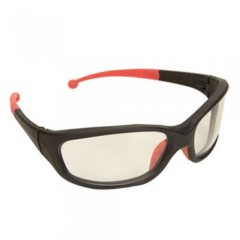Óculos 598-I Incolor Palanca