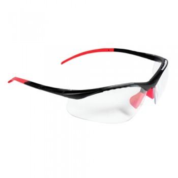 Óculos 600-I Incolor Palanca