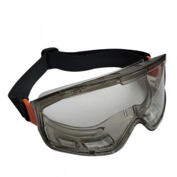 Óculos Panorâmicos Azahara EN 166+172 PALANCA