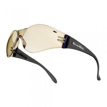 Óculos Bollé Bandido Anti-Embaciante cor BANESP (creme)