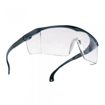 Óculos Bollé BL13-CI Incolor