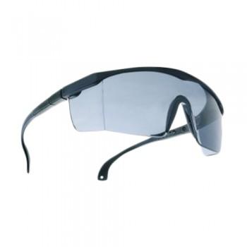 Óculos Bollé BL13 Fumado CI Anti-Risco