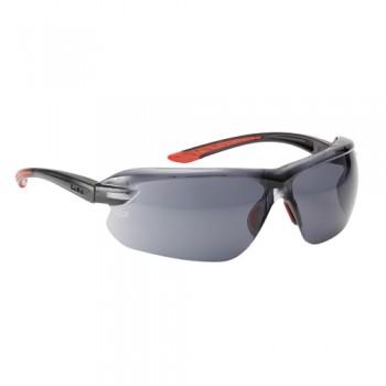 Óculos Bollé Iris-S IRIPISF Cinzento EN 166