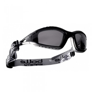 Óculos Bollé Fumado Tracker TRACPSF EN 166 FT