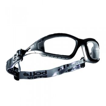 Óculos Bollé Incolor Tracker TRACPSI EN 166 FT
