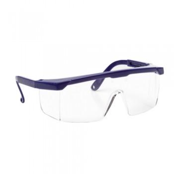 Óculos Paris Incolor Anti-Embaciante Tipo 569-I EN 166