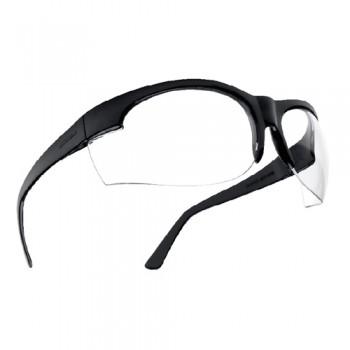 Óculos Bollé Super Nylson Polic