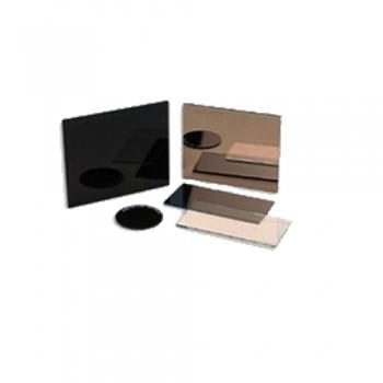 Vidro 108x51 Proclear Incolor=105x50 (marcação CE)