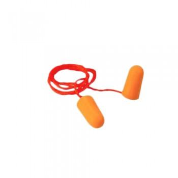 Protector Auricular 3M 1110 c/ Cordão (fio) SNR 31 db