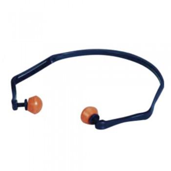 Protector Auricular 3 M 1310/1311 c/ Armação Flexível 26db SNR