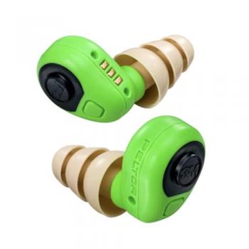 Protector Auricular Electrónico 3M PELTOR EEP-100 EU