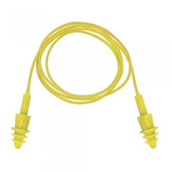 Protector Auricular c/ Cordão DP CONICFIT010 29dB (cx.10)