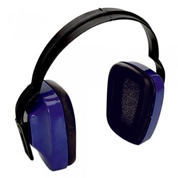 Protector Auricular T/ Auscultador 10 Palanca SNR 22 db