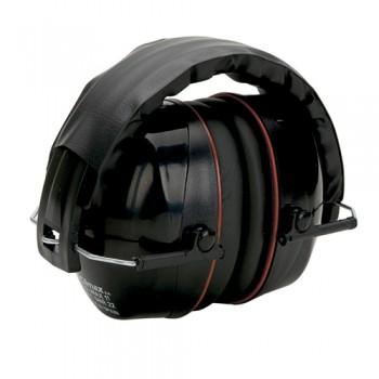 Protector Auricular T/ Auscultador 11 Palanca SNR 25 db