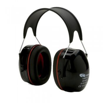 Protector Auricular T/ Auscultador 14 Palanca SNR 28 db