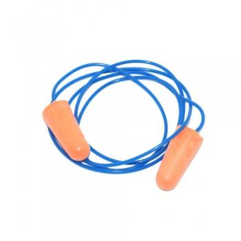 Protector Auric c/ Cordão Azul 13 E-CC Palanca (cx 100 pares) SNR 36 db