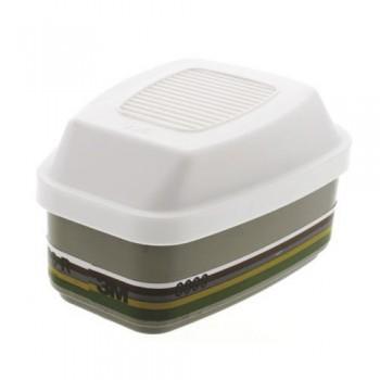 Filtro 3M 6099 - ABEK2P3 (EN141) (preço Un, par=2)