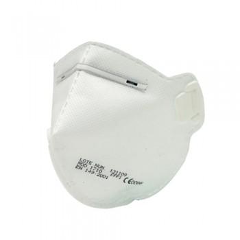 Máscara Filtrante s/ Válvula 1710 (tipo FFP1) Palanca