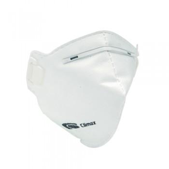 Máscara Filtrante s/ Válvula 1720 (tipo FFP2) Palanca
