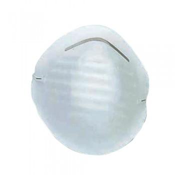 Máscara Auto-Filtrante Conforto s/ Válvula 708 Palanca