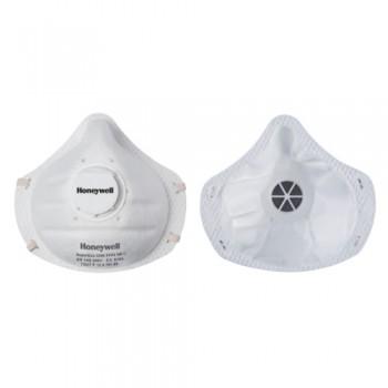 Máscara Wilson 3206 FFP2 c/ Válvula