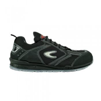 Sapatos Cofra Petri S1 P SRC EN 20345:2011