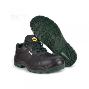 Sapato Vidar S3 Biqueira e Palmilha Aço