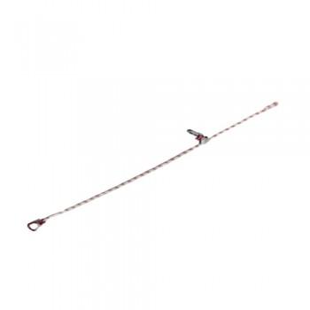 Corda Amarração Semi-Estática CU 31/1 14mm Palanca
