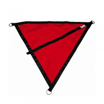 Triângulo de Resgate EN 1498 Palanca