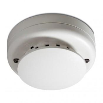 Detector Fumo Óptico Convencional s/ Base