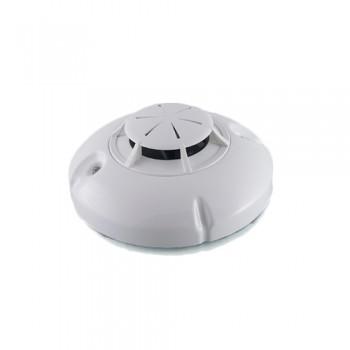 Detector Fumo Termovelocimétrico sem Base 30V FD8020 UniPos