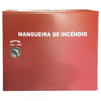 Boca Incêndio T/Carretel 700x700x220mm PALANCA