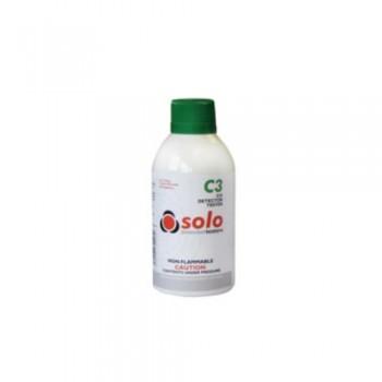 Spray de Teste para Detectar Monóxido Solo 250 ml C3 001