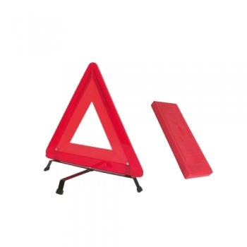 Triângulo de Pré-Sinalização