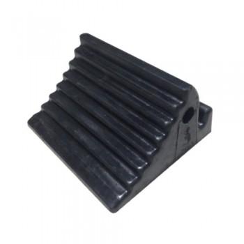 Calços Roda CC-D28 30x26x15 cm Palanca